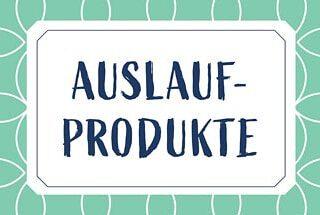 Auslaufprodukte 2019•Der Startschuss ist gefallen – Die Auslaufliste ist online!•Alle Produkte, die nicht in den neuen Jahreskatalog 2019-2020 übernommen werden, findest Du jetzt im Ausverkauf und sind nur noch bis 03.06.2019 oder solange Vorrat reicht erhältlich! Mehr dazu gibts auf meinem Blog ;-)https://sabikreativ.bastelblogs.de/2019/04/15/auslaufprodukte/•#stampinup #auslaufprodukte #ausverkauf #schnellnochzugreifen