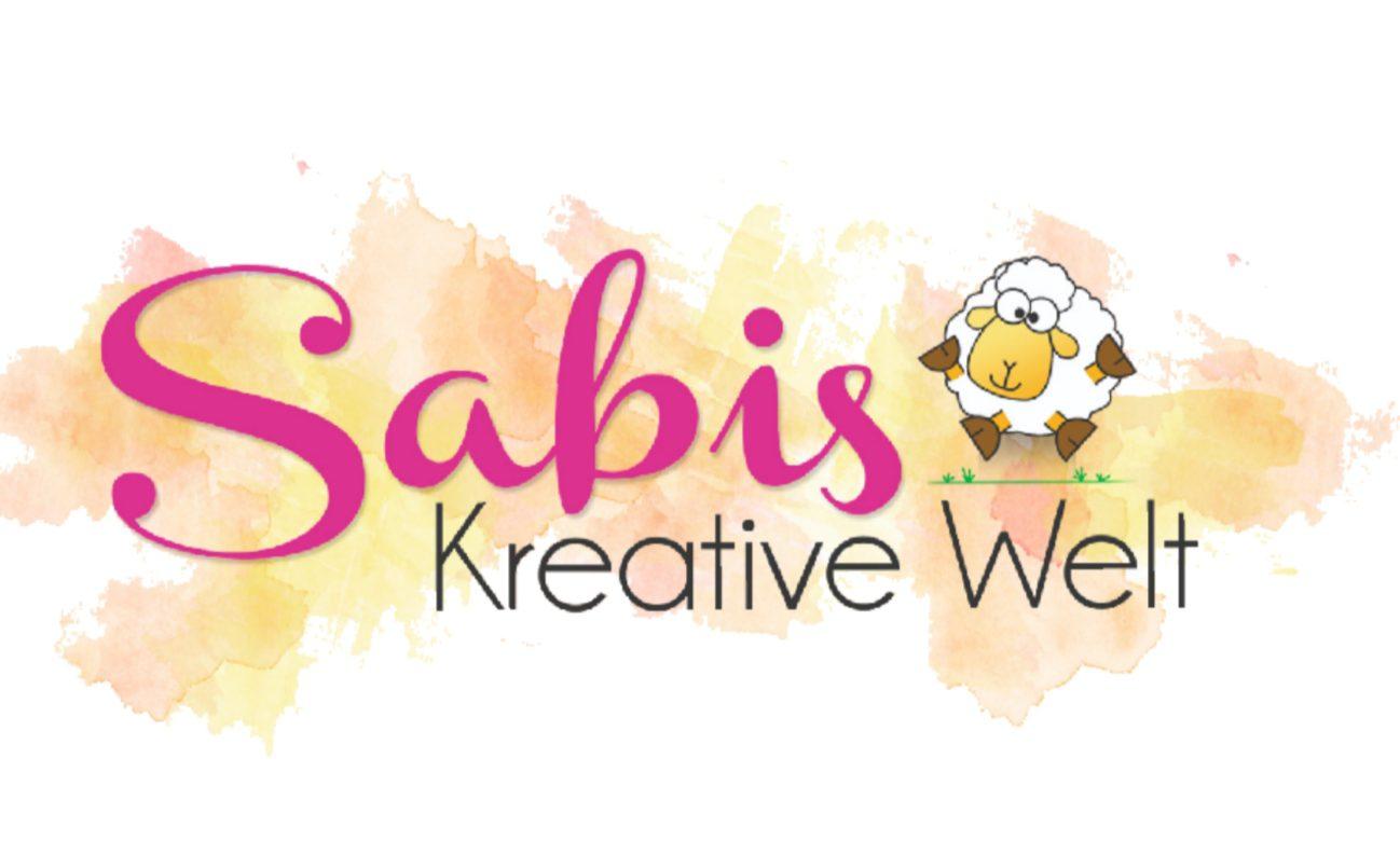 SabisKreativeWelt